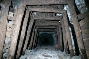 Mitsero Mine