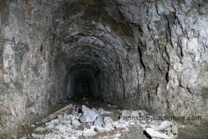 Kokkinogia Mine